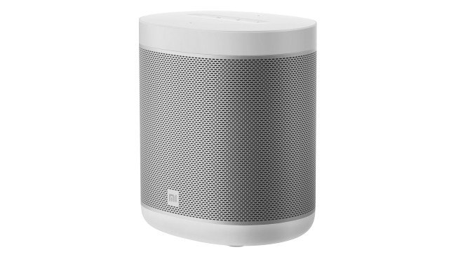 Altifalante Xiaomi Mi Smart Speaker