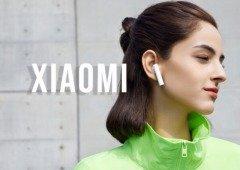 Mi True Wireless Earphones 2: aproveita a promoção nos melhores auriculares Xiaomi