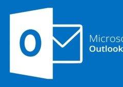 Microsoft admite que falha de segurança do Outlook foi grave