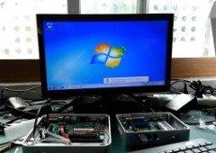 Microsoft afinal vai lançar mais uma actualização do Windows 7 para corrigir bug