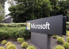 Microsoft afirma que o Bing é o substituto perfeito para o Google!