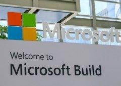"""Microsoft cancela evento """"Build"""". Novidades serão reveladas em apresentação online"""