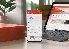 Microsoft coloca Word, PowerPoint e Excel numa única app para Android (Download)