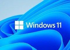Microsoft confirma incompatibilidade do Windows 11 em chips Apple M1