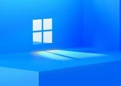 Microsoft confirma que o WIndows 11 já circula na internet
