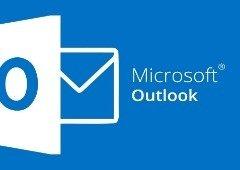 ALERTA: Tens uma conta Outlook? Muda já de password!