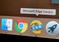 Já podes experimentar o novo Microsoft Edge no MacOS!
