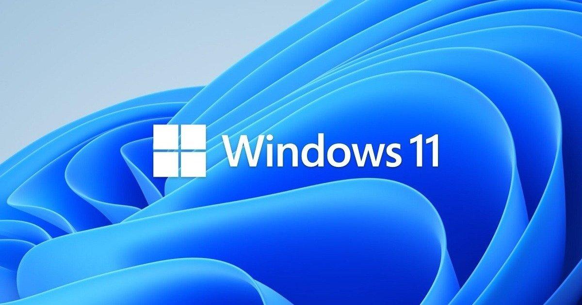 Microsoft deixa alerta a quem quer instalar o Windows 11 em PC´s antigos - 4gnews