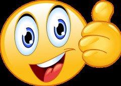 Microsoft desilude utilizadores com emojis do Windows 11
