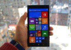 Microsoft destrói (de vez) o Windows Mobile 8.1 nos seus smartphones com nova decisão!