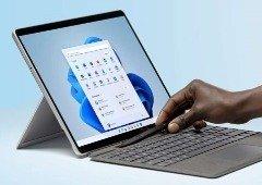 Microsoft deve seguir as pisadas da Apple nos próximos Surface