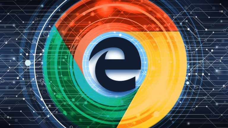 Microsoft Edge passa (finalmente) a ser um browser que deves considerar! Entende porquê