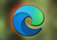 Microsoft Edge recebe novo logótipo para 'apagar' más memórias do Internet Explorer