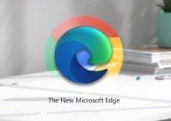 Microsoft Edge vai receber funcionalidade que pode fazer tremer o Google Chrome!