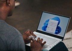 Microsoft esclarece requisitos mínimos do Windows 11 e remove a PC Health Check
