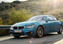 Microsoft é responsável pela Inteligência Artificial presente nos carros BMW