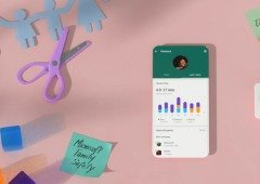 Microsoft Family Safety já está disponível para Android e iOS