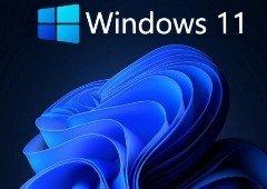 Microsoft faz as delícias dos fãs com este vídeo teaser do novo Windows 11