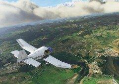 Microsoft Flight Simulator: um dos melhores simuladores de voo está a caminho do PC
