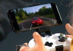 Microsoft garante que o Project xCloud não vai substituir a Xbox