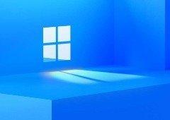 Microsoft pode ter revelado o nome da próxima grande versão do Windows