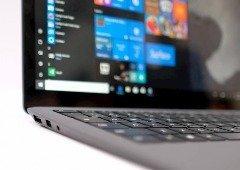 Microsoft pode trocar Intel por AMD no novo Surface Laptop 3