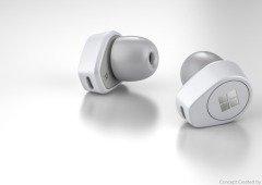 Microsoft poderá lançar a sua alternativa aos Apple AirPods