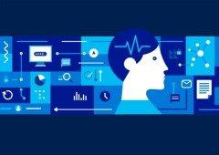 Microsoft pretende criar mais trabalho no mercado de Inteligência Artificial
