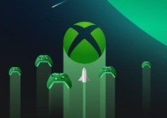 Microsoft Project xCloud: serviço cloud gaming começa testes públicos em breve