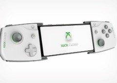 Microsoft quer transformar o teu smartphone numa Xbox portátil! Descobre como