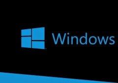 Microsoft quer trazer aplicações Android para o Windows 10 com nova funcionalidade