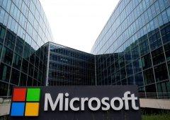 Microsoft - Sucessor do Windows 10 suportará aplicações Win32