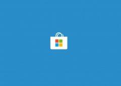 Microsoft Store: App para Windows 10 já permite compra de hardware