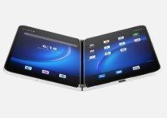 Microsoft Surface Duo 2 é oficial! Uma grande evolução face ao original
