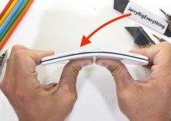 Microsoft Surface Duo: nem tudo o que dobra parte! (vídeo)