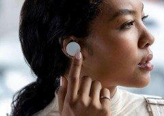 Microsoft Surface Earbuds: empresa vai finalmente atacar o mercado True Wireless