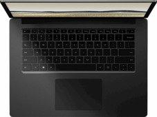 Microsoft Surface Laptop 3: imagens oficiais revelam design completo