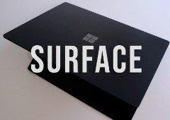 Microsoft Surface Laptop 4 review: autonomia, elegância e muito poder!