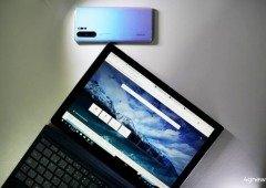 Microsoft Surface Pro 7: eis as especificações dos novos computadores!