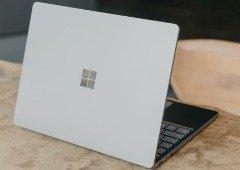 Microsoft Surface Pro 8: novo híbrido 2-em-1 chega em breve e não vem sozinho!
