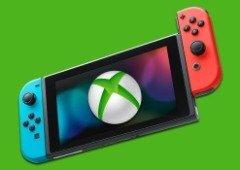 Microsoft tentou comprar a Nintendo mas nipónicos recusaram às gargalhadas!