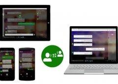 Microsoft apresenta o primeiro Tradutor Pessoal Universal