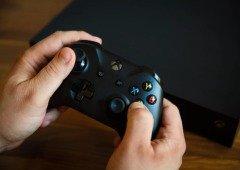 Microsoft vai abrir o programa Beta Xbox Insider para os utilizadores mais arrojados