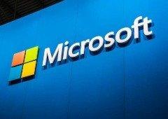 """Microsoft vai bloquear as """"tempestades"""" de e-mails! Entende o que significa"""