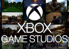 Microsoft vai investir na compra de mais estúdios de videojogos de renome