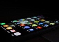 Microsoft vai lançar antivírus para Android e iOS