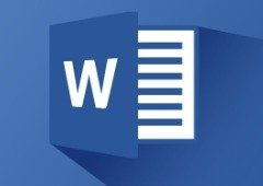 Microsoft vai lançar Word, Excel e Powerpoint em apenas uma app