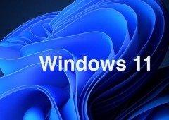 Microsoft: vê aqui em direto a apresentação do novo Windows 11