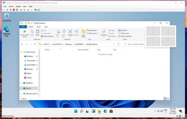 Microsoft Windows 11 SE