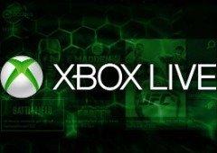Microsoft Xbox Live: servidores já começaram a falhar! A culpa é do Coronavírus